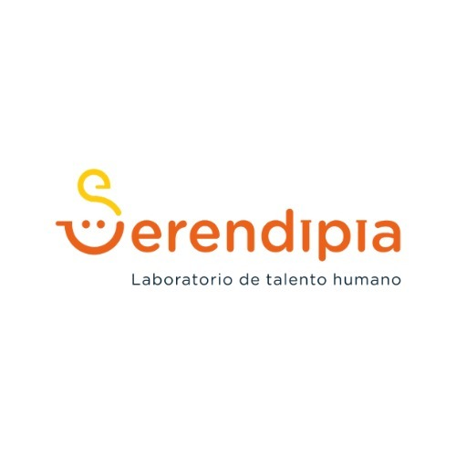 avatar for Serendipia Laboratorio de Talento Humano