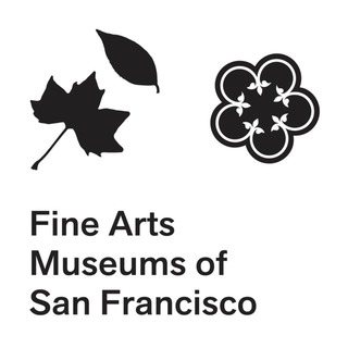 avatar for Fine Arts Museums of San Francisco