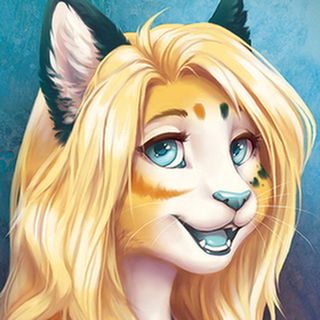avatar for GoldenDruid