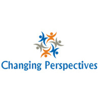 avatar for Changing Perspectives