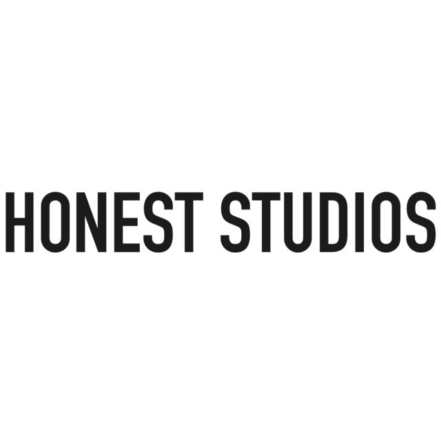 avatar for Honest Studios (Host)