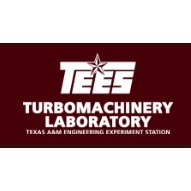 avatar for Texas A&M Turbomachinery Laboratory