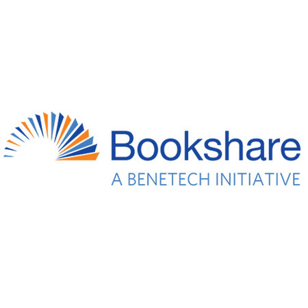 avatar for Bookshare