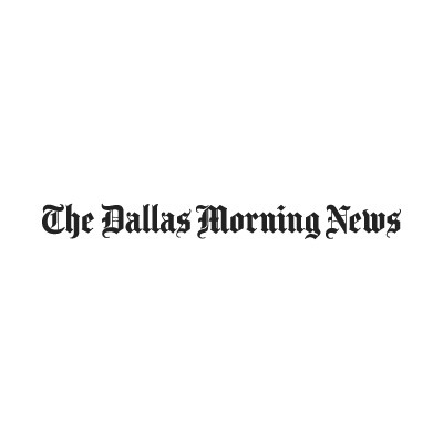 avatar for The Dallas Morning News