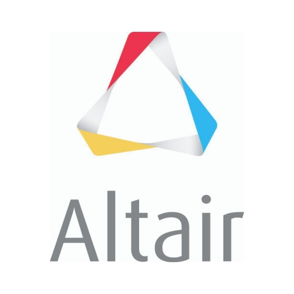 avatar for Altair
