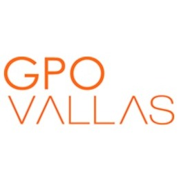 avatar for Grupo Vallas