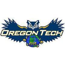 avatar for Oregon Tech