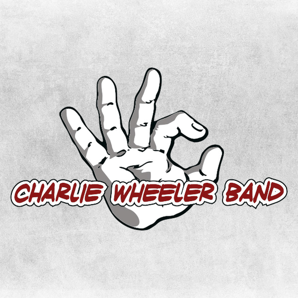 avatar for Charlie Wheeler Band