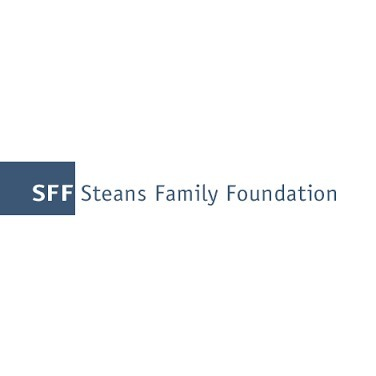 avatar for Steans Family Foundation