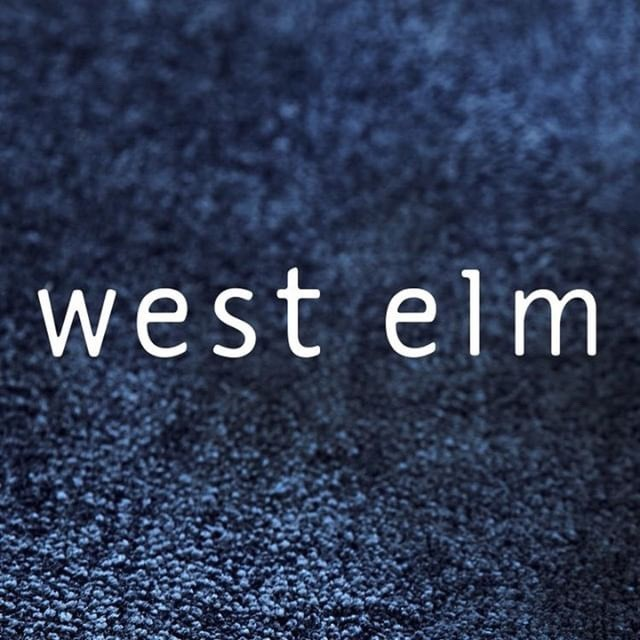 avatar for West Elm