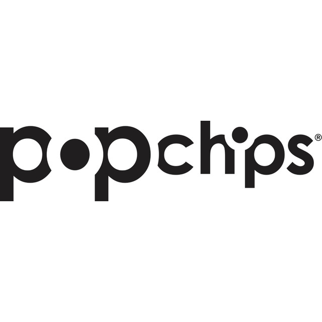 avatar for popchips