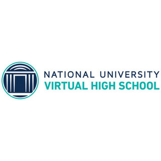 "avatar for National University Virtual High School"" (NUVHS)"