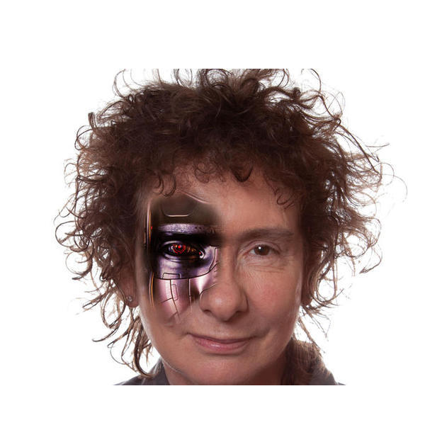 avatar for Jeanette Winterson
