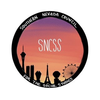 Southern Nevada Council for Social Studies