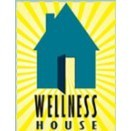 avatar for Wellness House