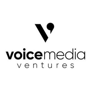 avatar for Voice Media Ventures