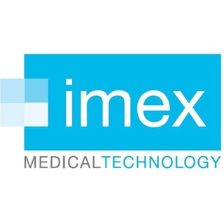 avatar for Imex Medical Ltd