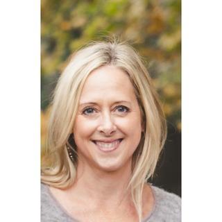 Lisa Cannon, AuD