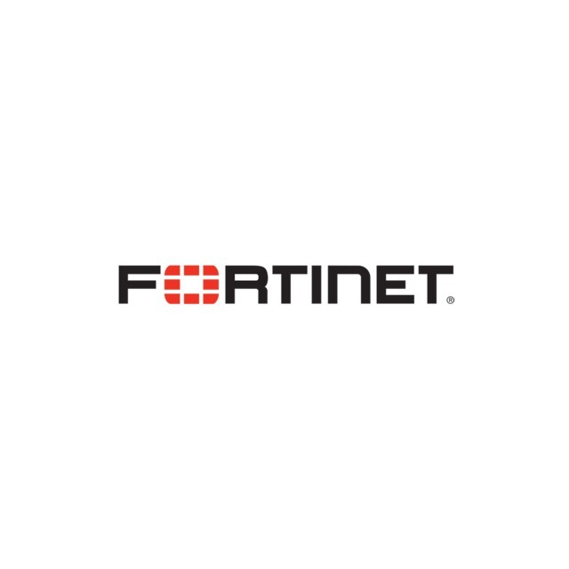 avatar for FORTINET