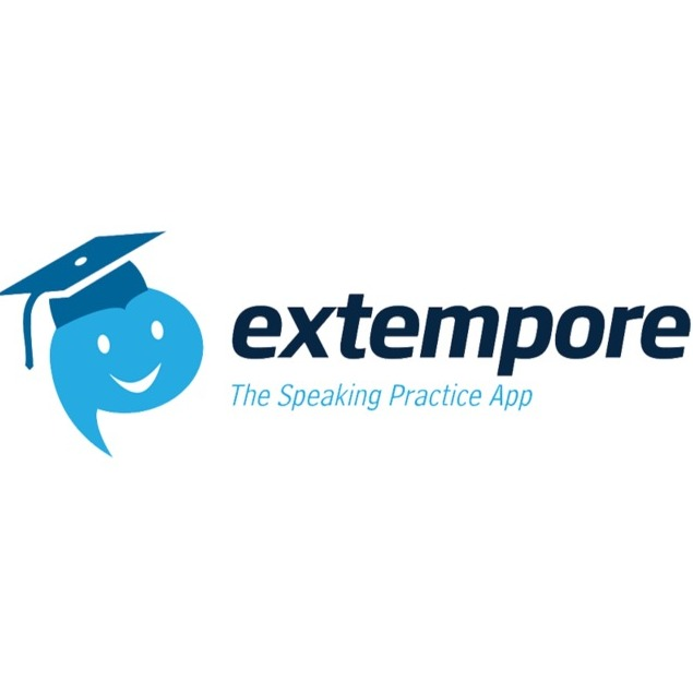 avatar for Extempore