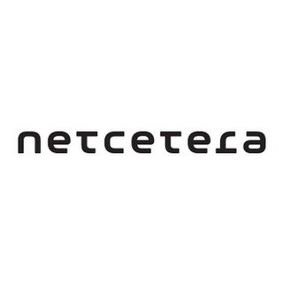 avatar for Netcetera