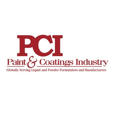 avatar for Paint & Coatings Industry  (PCI)