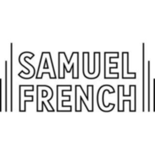 avatar for Samuel French