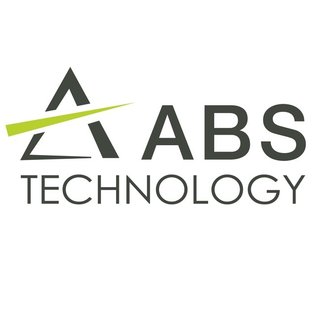 avatar for ABS Technology