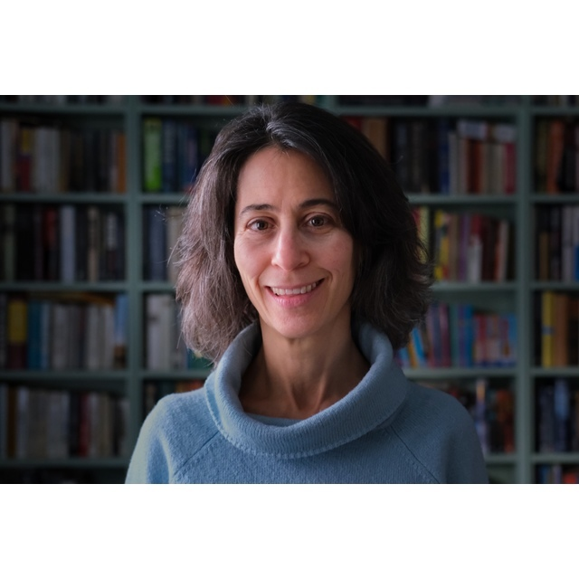 avatar for Tziporah Cohen