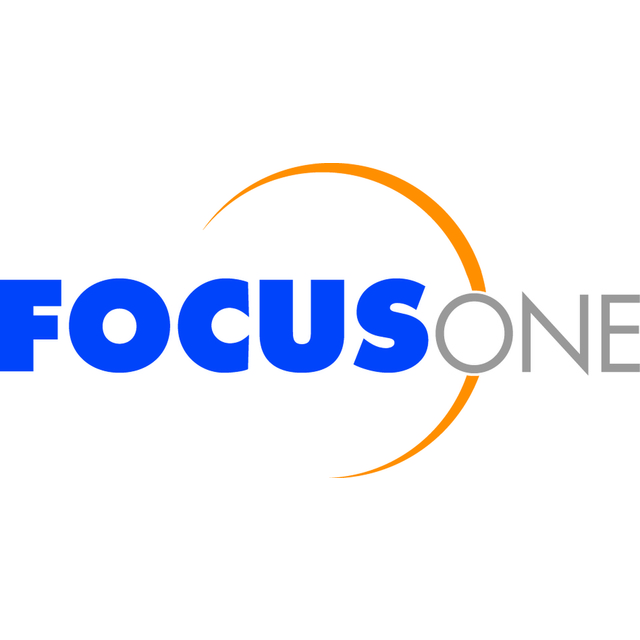 avatar for Focus One