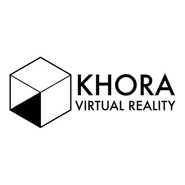 avatar for Khora Virtual Reality