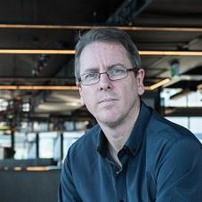 Paul Culmsee