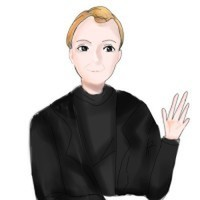 avatar for Shane Coughlan