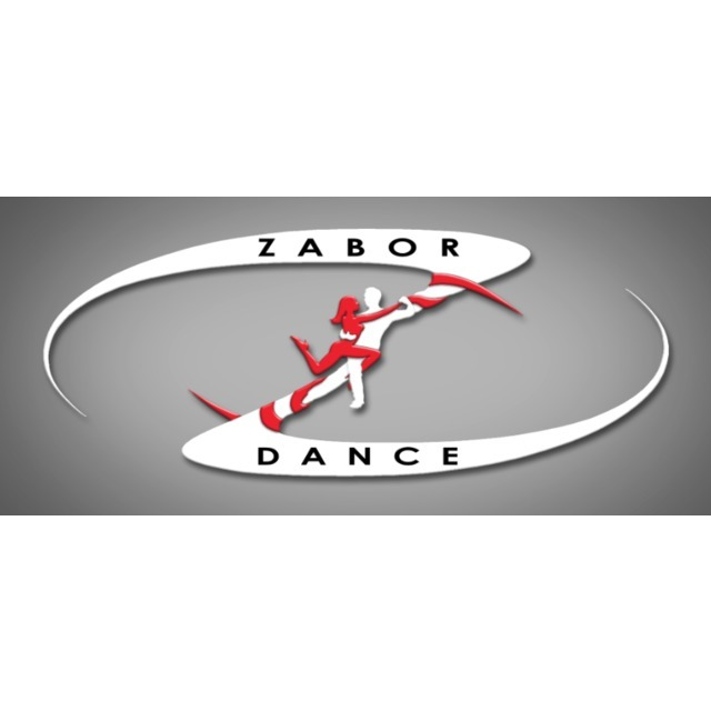 avatar for Zabor Dancers