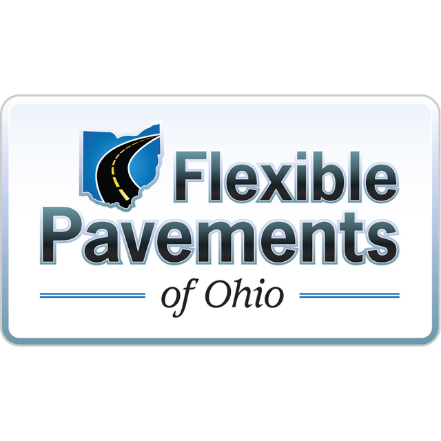 avatar for Flexible Pavements of Ohio