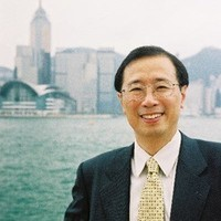 avatar for Sun Man Tseng, Adjunct Professor, The Education University of Hong Kong