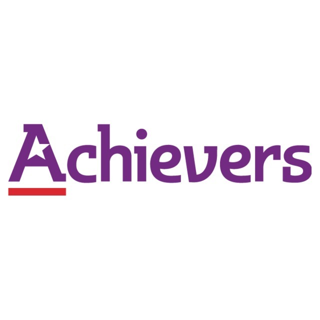 avatar for Achievers