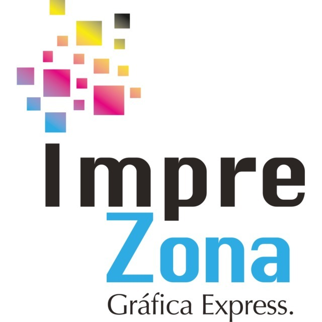 avatar for Imprezona