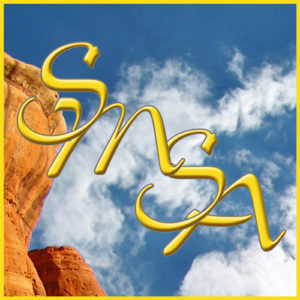 avatar for The Sedona Metaphysical Spiritual Association