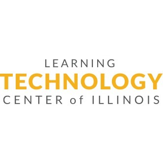 avatar for Learning Technology Centers of Illinois