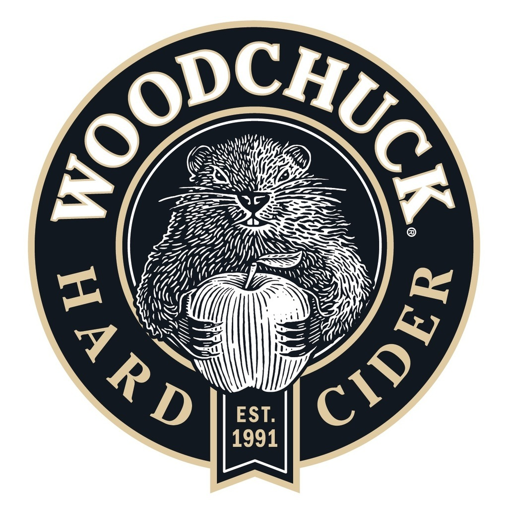 avatar for Woodchuck Hard Cider
