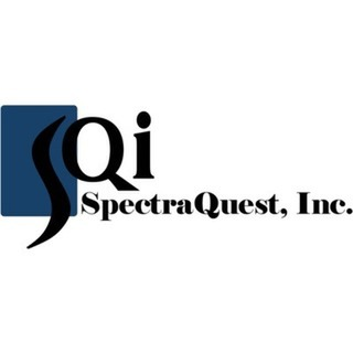 avatar for SpectraQuest