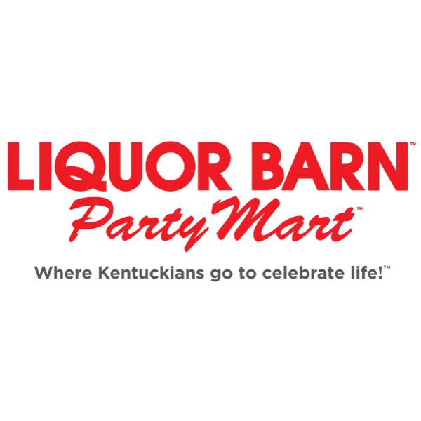 avatar for Liquor Barn