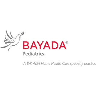 avatar for BAYADA Pediatrics