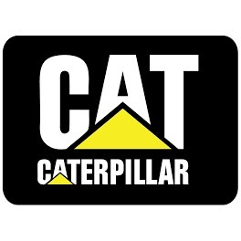 avatar for Caterpillar