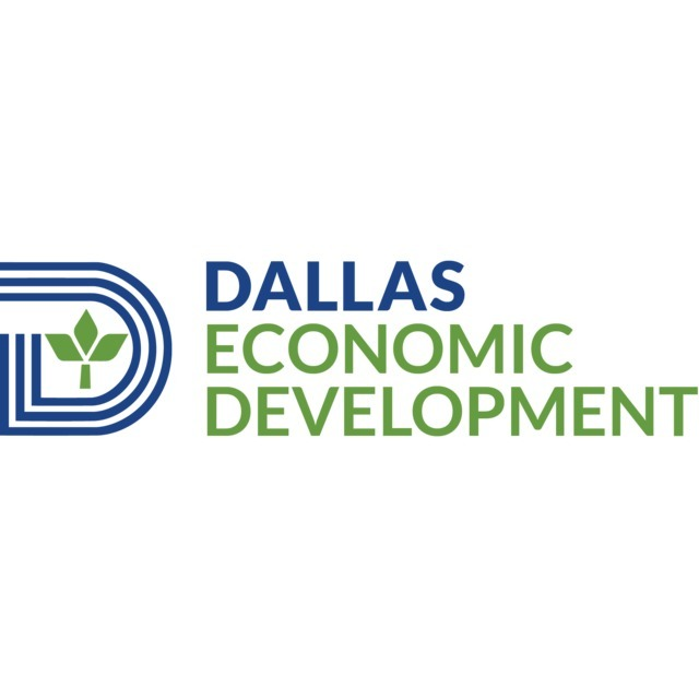 avatar for City of Dallas Office of Economic Development