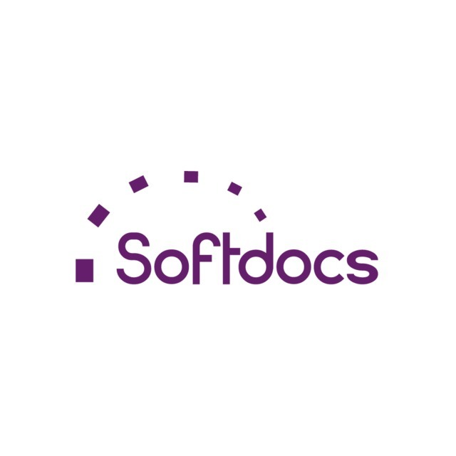 avatar for Softdocs