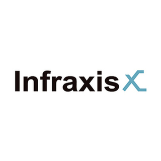 avatar for Infraxis