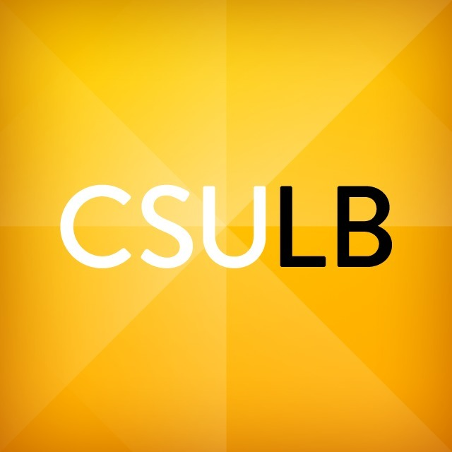 avatar for CSULB MSGISci Degree Program - Booth 7
