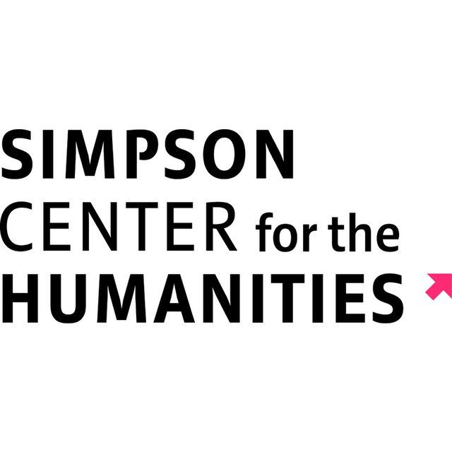 avatar for Simpson Center for the Humanities
